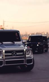 mercedes g wagon 145 best mercedes benz g class images on pinterest car