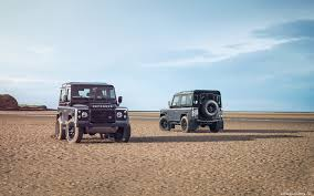 land rover defender autobiography cars desktop wallpapers land rover defender 90 autobiography 2015