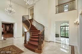 home design for 2017 kellyanne conway confirmed as buyer of 7 7m massachusetts avenue
