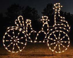 animated outdoor christmas reindeer stylish outdoor christmas
