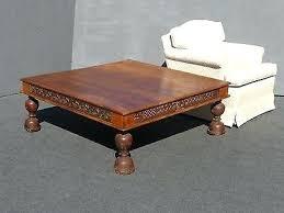 Rustic Coffee Table Ideas Rustic Coffee Tables Rankhero Co