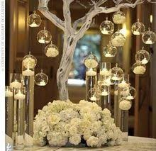 bougeoir mariage 80 best bougies décoration mariage images on home