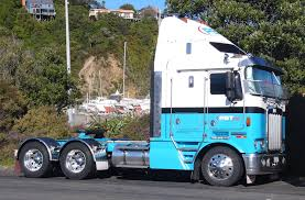 kenworth trucks photos file new zealand trucks flickr 111 emergency 3 jpg