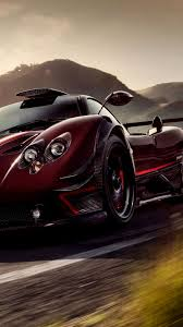 pagani huayra wallpaper 2017 pagani zonda fantasma evo 4k wallpapers wallgem free
