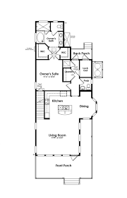 fort walton beach houses for sale and fort walton beach real