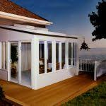 Patio Enclosure Kits Walls Only Top Patio Sunrooms With Walls Only Patio Enclosures Gallery