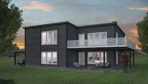 house exterior rendering streamrr com