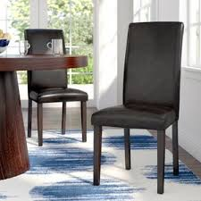 Kitchen  Dining Chairs Youll Love Wayfair - Dining rooms chairs