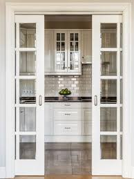 kitchen remodel ideas pictures 50 best small kitchen pictures small kitchen design ideas