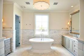 Ceiling Ideas For Bathroom Bathroom Ceilings Ideas Ecofloat Info