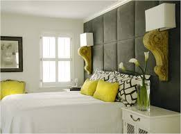 Designs Blog Archive Wall Designs Home Interior Decoration Home Decor Home Lighting Blog Blog Archive 3 Simple Rules