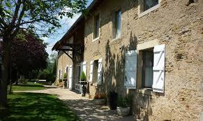 chambre d hotes cluny la grange des moines cluny chambre d hote cluny arrondissement de