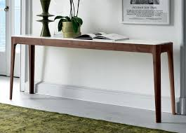 modern console table decor the key to successful modern console table dreahatch table ideas