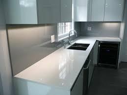 mosaic glass backsplash kitchen 9 white modern backsplash ideas glass marble mosaic tile glass
