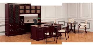 Luxury Office Furniture Virginia Maryland DC HighEnd Office - Luxury office furniture