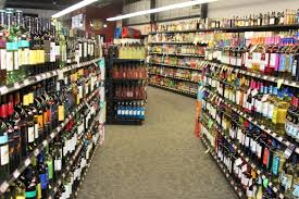 dinkytown wine and spirits