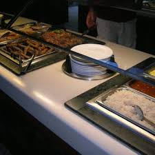 Buffet Restaurants In Honolulu by Perry U0027s Smorgy Restaurant Closed 14 Photos U0026 47 Reviews