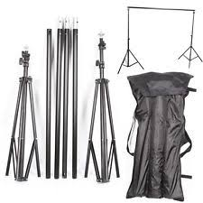 Collapsible Backdrop Unbranded Generic Collapsible Studio Background Materials Ebay