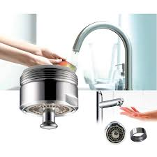 how to open kitchen faucet press switch open faucet bubbler easy use water saving tap