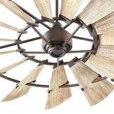 western ceiling fans with lights ceiling fan rustic copper canyon western low profile cvid