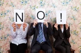 5 surprising reasons co op boards turn down buyers realtor com