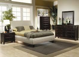 Wood Furniture Bedroom Sets 4pc Bedroom Set Furniture Mattress Los Angeles And El Monte