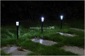 the best solar lights garden led solar lights fresh garden design garden design with