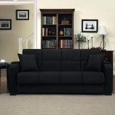Cheap Armchairs For Sale Sofas For Sale Under 200 Cheap Sofa Set Price 2000 13598 Gallery