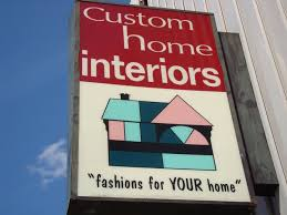 custom home interiors mi custom home interiors the remnant room 225 s cochran ave