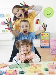 atelier cuisine pour enfant cours de cuisine pour enfants à nantes les adresses près de chez vous