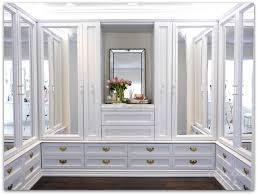 Built In Vanity Dressing Table Walk In Closet With Vanity Closet With Walk In Closet With Vanity