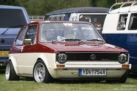 view topic paint code for cream u2013 the mk1 golf owners club