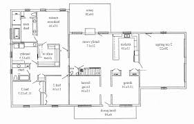 open floor plans for ranch style homes 51 awesome open floor plan ranch style homes house plans ideas