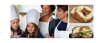cours cuisine valence cours cuisine pâtisserie parent enfant école scook pic valence