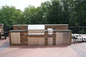 outdoor kitchen furniture outdoor kitchen photos custom kitchens big green egg outdoor