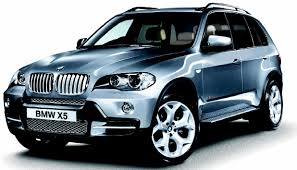 bmw x5 once this you can never go back bmw snob and proud