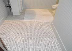 small bathroom tiles ideas exceptional antique bathroom tile the subway tile graphic