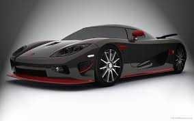 koenigsegg ghost wallpaper 2011 koenigsegg agera wallpapers hd wallpapers