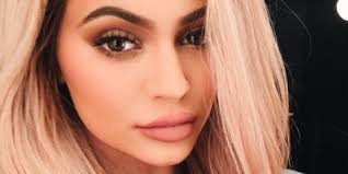 hair color for filipina woman hair color ideas for 2018 best hair colors cosmopolitan
