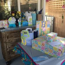 baby shower saturday or celebrating baby allen finding my