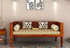 antique sofa set designs divan furniture designs home decor antique sofa set modern d divan