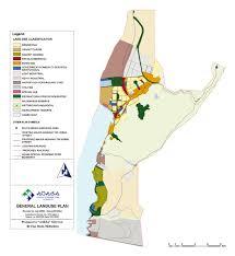 Gulf Of Aqaba Map Atlas Of Jordan Aqaba An Extra Territorial City Presses De L U0027ifpo