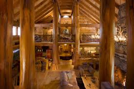 timber frame homes log homes hearthstone homes