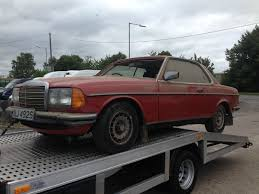 barn finds classic cars for sale classic cars hq