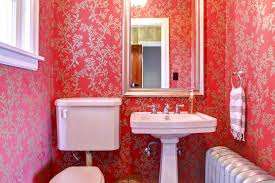 girly bathroom ideas bathroom fantastic small bathroom for with amazing pink