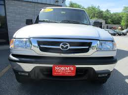 used 2010 mazda b4000 for sale wiscasset me