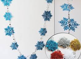 Outdoor Snowflake Decorations For Christmas by Popular Outdoor Snowflake Decorations Buy Cheap Outdoor Snowflake
