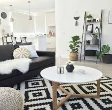 Home Furniture Designs Pictures Best 25 White Carpet Ideas On Pinterest White Bedroom Furniture
