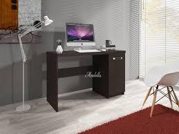 bureau decor bureau decor wenge meubella