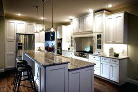 Casters For Kitchen Island Kitchen Island Layouts Interior Design How To A Your Medium Size